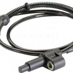 Senzor fata Opel Insignia - Senzori ABS