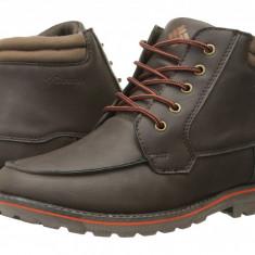 Columbia Kids Lewis Ridge™ Boot (copii) | 100% originali, import SUA, 10 zile lucratoare - z12809 - Ghete copii Columbia, Baieti