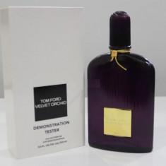 TESTER Tom Ford VELVET Orchid Made in Switzerland - Parfum femeie Tom Ford, Apa de parfum, 100 ml