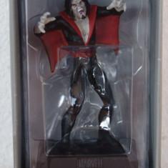 Figurina din plumb MORBIUS - MARVEL - Figurina Povesti