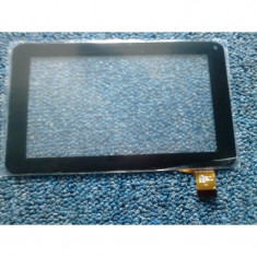 Touchscreen Digitizer Serioux VisionTAB S700, S702,
