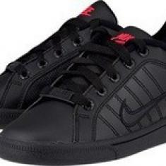 Adidasi Nike COURT TRADITION 2 ORIGINALI % COD PRODUS .407927 018. - Adidasi dama Nike, Culoare: Din imagine, Marime: 35.5, 36.5, 37, 37.5, Piele naturala