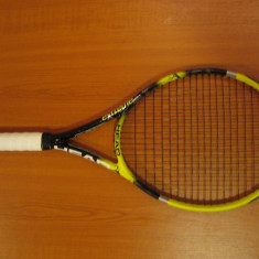 Racheta tenis Head Youtek IG Extreme Pro - Racheta tenis de camp Head, Performanta, Adulti