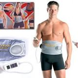 Centura sauna si masaj Sauna Massage Velform - Echipament Fitness