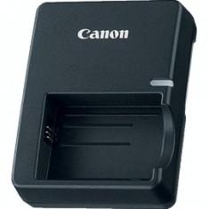 Incarcator canon LC-E5E Pentru Canon LP-E5 EOS 500D 450D 1000D Rebel T1i XS XSi - Incarcator Aparat Foto