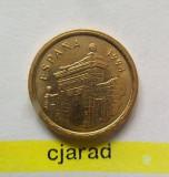 Moneda 5 Pesetas - Spania 1994 *cod 1184 --- a.UNC diferite valori
