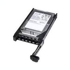 Hard disk Dell 400-21031, 600GB, 10000 RPM, SAS 6GB/s