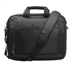 Dell Geanta notebook 460-BBLR, 15.6