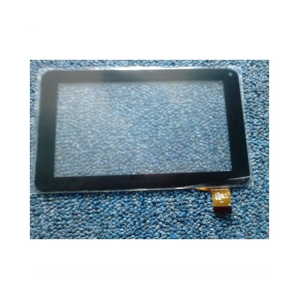 """New  Touch screen digitizer Replacement for 7/"""" Serioux Lightstorm X SMO9QC"""
