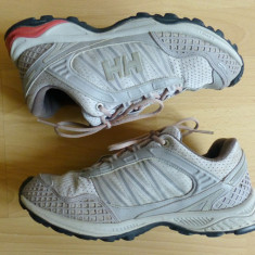 Adidasi Helly Hansen Helly Wear C-Zone; marime 39 1/3 (24.5 cm talpic interior) - Adidasi dama, Culoare: Din imagine