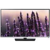 Televizor LED 48 SAMSUNG-UE48JU6500WXXH