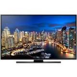 Televizor LED SAMSUNG-UE40H6400AWXXH
