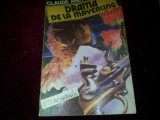 CLAUDE ANET - DRAMA DE LA MAYERLING/TD, 1991