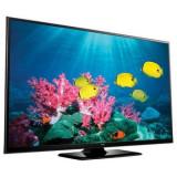 Televizor LED 48 SAMSUNG-UE48JU6440WXXH