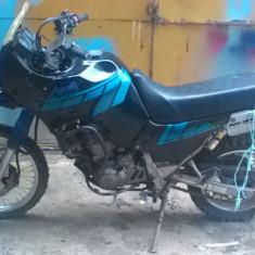 Dezmembrez Yamaha XTZ660 Tenere xtz 660 - Dezmembrari moto