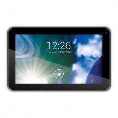 Tableta Serioux S903TAB cu procesor Dual-Core Cortex A7 1.5GHz, 9 inch RESIGILAT, 4 Gb, Wi-Fi