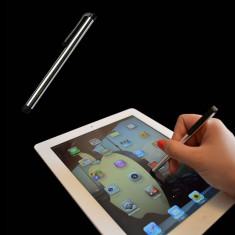 Stylus pen capacitiv universal pentru tableta APPLE LENOVO ALLVIEW UTOK - Stylus tableta