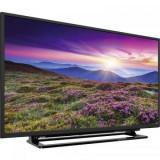 Televizor LED Smart SAMSUNG UE32J5600AWXXH