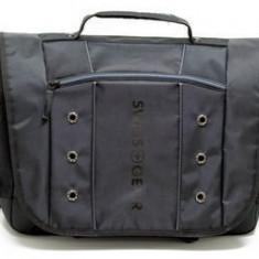 Wenger Geanta notebook GA-7683-02F00, 16