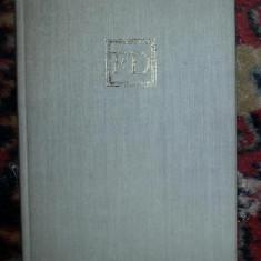 Dostoievski OPERE VOL 8 ADOLESCENTUL - Roman, Anul publicarii: 1971
