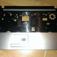 Palmrest + touchpad Toshiba Satellite C55