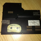 Capac cooler + memorii Asus F3S