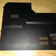 Capac cooler + memorii Asus X53S