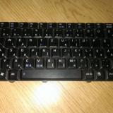 Tastatura Asus F3S