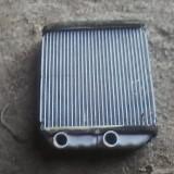 radiator din bord volvo v40 1998