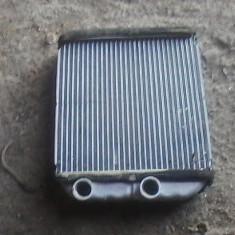 Radiator din bord volvo v40 1998 - Sistem Incalzire Auto, V40 (VW) - [1995 - 2004]