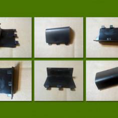 Capac controller xbox 360, protectie baterie acumulator maneta consola Gamepad, Alte accesorii