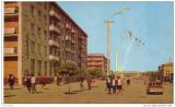 Bender (Tighina), Basarabia,locuinte noi, 1971, tiraj 20.000
