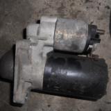 Electromotor ford ka 1.3i 1999, KA (RB_) - [1996 - 2008]