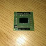 Procesor AMD Athlon 64 X2 TK53 socket S1 G1