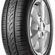 Anvelopa FORMULA 195/65R15 95T ENERGY XL - Anvelope vara