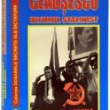 Ceausescu, ultimul stalinist