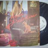 Disc vinil ANNIE FRATELLINI (ST - EDE 02863) - Muzica Pop electrecord