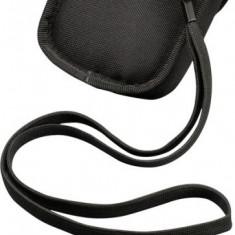 Geanta/husa Case Logic PVL202 black - NOU