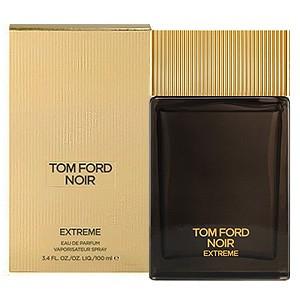 Tom Ford Noir Extreme EDP 50 ml pentru barbati foto