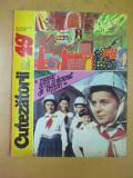 Cutezatorii Nr.  49 (324), 6 Decembrie 1973
