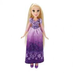 Papusa Disney Princess Rapunzel, 2-4 ani