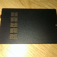 Capac Hard Disk Toshiba Satellite L500