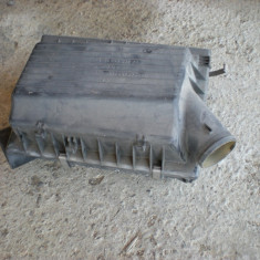 Carcasa de filtru aer opel astra F 1.6/1.8/1.7 td - Carcasa filtru aer, ASTRA F (56_, 57_) - [1991 - 1998]
