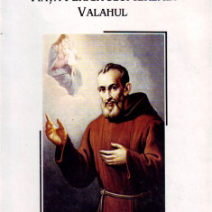 Viaţa Fericitului Ieremia Valahul - Vietile sfintilor