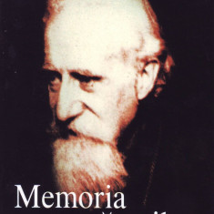 Memoria tăcerilor, Vladimir Ghika 1873-1954 - Vietile sfintilor