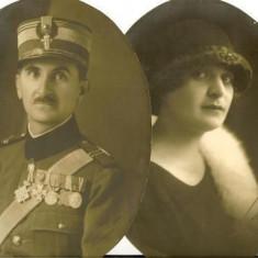 CONSTANTIN MOROIU, FONDATORUL PRIMEI LOJI MASONICE IN ROMANIA, original