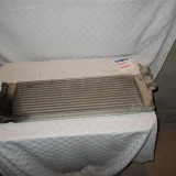 Radiator Intercooler 8200700172 Reanault Megane / Scenic 2003-2009