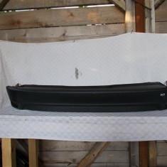 Bara spate Ford Focus 3 Breack 2011-2014