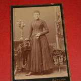 Moda la Munchen anii 1900 ,fotografie vechi ateliere ,de colectie