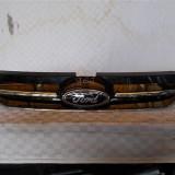 Grila radiator Ford Cmax 2010-2014 /cod AM51R8200B